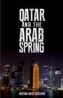 Qatar and the Arab Spring - eBook