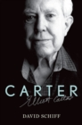 Carter - eBook