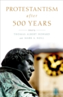 Protestantism after 500 Years - eBook