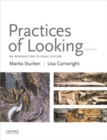 Practices of Looking : An Introduction to Visual Culture - Book