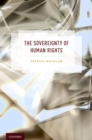 The Sovereignty of Human Rights - eBook
