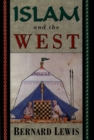 Islam and the West - eBook