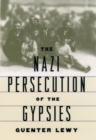 The Nazi Persecution of the Gypsies - eBook