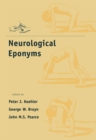 Neurological Eponyms - eBook