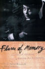 Flares of Memory : Stories of Childhood During the Holocaust - eBook
