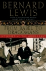 From Babel to Dragomans : Interpreting the Middle East - eBook