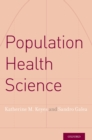 Population Health Science - eBook