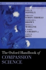 The Oxford Handbook of Compassion Science - Book