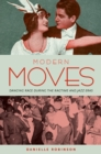 Modern Moves : Dancing Race during the Ragtime and Jazz Eras - eBook