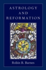 Astrology and Reformation - eBook