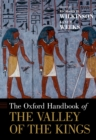 The Oxford Handbook of the Valley of the Kings - eBook