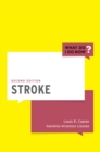 Stroke - eBook