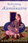 Redeeming the Kamasutra - eBook