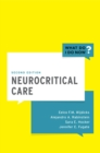 Neurocritical Care - eBook