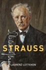 Strauss - eBook