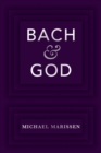 Bach & God - eBook