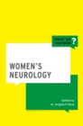 Women's Neurology - eBook
