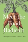 Meet the Food Radicals - eBook