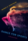 Dance for Sports : A Practical Guide - eBook