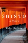 Shinto : A History - eBook