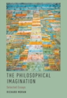The Philosophical Imagination : Selected Essays - eBook