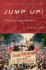 Jump Up! : Caribbean Carnival Music in New York - Book