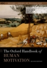 The Oxford Handbook of Human Motivation - eBook