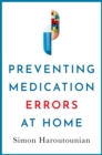 Preventing Medication Errors at Home - eBook
