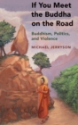 If You Meet the Buddha on the Road : Buddhism, Politics, and Violence - Book