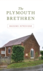 The Plymouth Brethren - Book