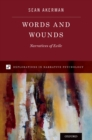 Words and Wounds : Narratives of Exile - eBook