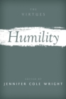 Humility - Book