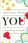You : A Natural History - eBook
