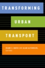 Transforming Urban Transport - eBook