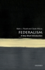 Federalism: A Very Short Introduction - Book