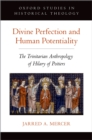 Divine Perfection and Human Potentiality : The Trinitarian Anthropology of Hilary of Poitiers - eBook
