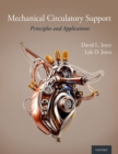 Mechanical Circulatory Support : Principles and Applications - eBook