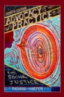 Advocacy Practice for Social Justice - eBook