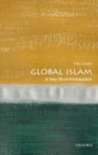 Global Islam: A Very Short Introduction - Book