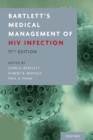 Bartlett's Medical Management of HIV Infection - eBook