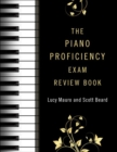 The Piano Proficiency Exam Review Book - Book