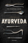 A Brief History of Ayurveda - eBook