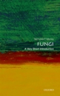 Fungi: A Very Short Introduction - eBook