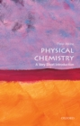 Physical Chemistry: A Very Short Introduction - eBook