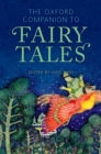 The Oxford Companion to Fairy Tales - eBook