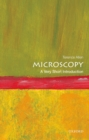 Microscopy: A Very Short Introduction - eBook