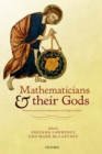 Mathematicians and their Gods : Interactions between mathematics and religious beliefs - eBook