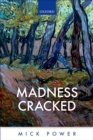 Madness Cracked - eBook