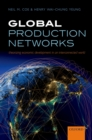 Global Production Networks : Theorizing Economic Development in an Interconnected World - eBook