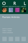 Psoriatic Arthritis - eBook
